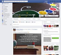 facebook-236